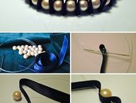 Diy for girls / Diy para chicas