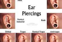Earpieceings