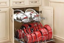 House wife gifts