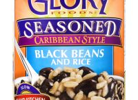 Seasoned Southern Peas & Beans / View our entire line of Seasoned Southern Peas & Beans!