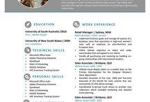 work-resume
