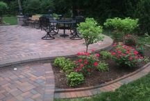 Outdoor project