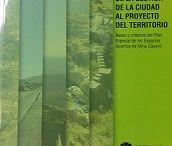 Novedades Abril 2016 / Biblioteca de la Facultad de Arquitectura, Urbanismo y Diseño - UNC