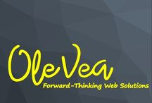 Olevea / Olevea is a full-service IT solutions company based out of Mumbai and Nashik. Our core competencies lie in the development of websites, software and the entire gamut of digital services. We have the expertise, experience and the passion to deliver high quality work through creativity and cutting-edge methodologies. We are young, dynamic and share an obsession for perfection.