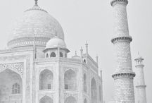 Travel | India Subcontinent / Everything relating to travel around the India subcontinent. This largely includes (by my own definition anyway) India, Pakistan, Nepal and Sri Lanka.