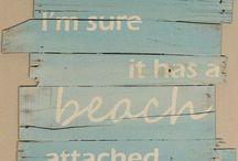 Beaches&Bikinis