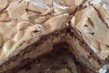Glutenfri kake