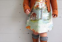 outfits kids autumn