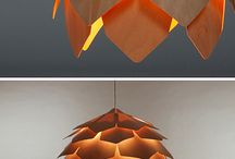 Future interior design Ideas / by Jamilah Newsome Pittman