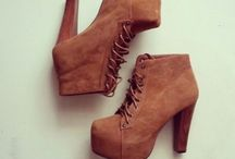 Love shoes-