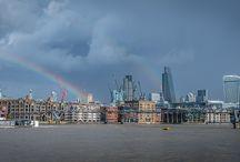 London / City