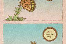 Inspiration / by Tea Lady patinkc