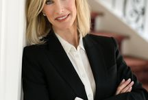 Team Members / The Robin Kencel Group is one of the top real estate agent teams in Greenwich, CT and Connecticut. Robin Kencel heads the team and is joined by Kim Messier, and Katie Zapata.