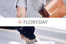 Clothes Mood Board