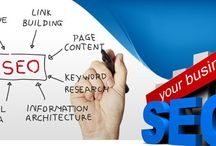 SEO / SEO Services In India