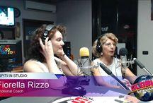 Radio ritratto