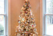 It's the holiday season!  / by Tara Ré
