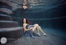 My Underwater Photography