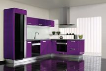 Minimalist Kitchen Enters Into The Story!
