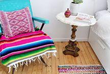 mexican design