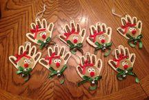Navidad&niños