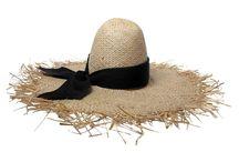 hoeden maken