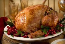 Butterball means  Thanksgiving anytime!