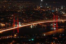 Kolayoto Istanbul