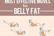 best belly fat remover