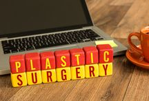 Plastic Surgery / Si quieres conocer acerca de la cirugía cosmética en Miami. No dejes de visitar My Cosmetic Surgery Miami. La Clínica # 1 del Sur de la Florida.