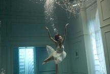 Ballet Photography