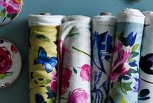Bluebellgrey fabrics