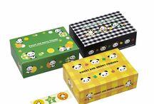 Lunch Box / Hvordan laver du spændende madpakker til børnene hver dag? Nicebuy.dk vil gerne give dig lidt inspiration til forny madpakkerne.