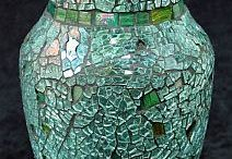 mosaics2 / art