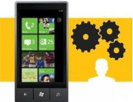 Hire Windows Phone Developer
