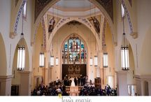 Lincoln Nebraska Wedding Pictures / Gorgeous weddings located in and around Lincoln Nebraska, the home of Herbie Husker and the country's most loyal Husker fans.