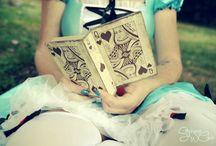 alice n girls
