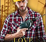 Men at Work Gay Romance Short Stories / Published by JMS Books LLC