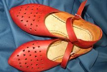 1300's fashion
