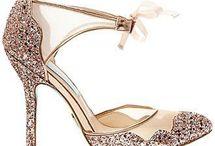 Zapatos bodas