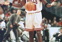 The greatest MJ
