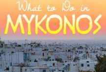 Greece trip 2k17