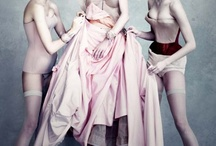 Fashion Photography / by Gabrielle Embry Richards