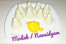 Prasad special / This board contenting special prasad recipes which are most popular in indian festival.