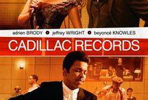 Cadillac Records / Mehr über den Film lest ihr hier: http://www.ladies-and-gents.de/cadillac-records/