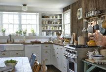 Remodelling / Remodeling your home without any pitfall can be tough. Scroll through and have a look at some ideas and tips on faultless home improvement.