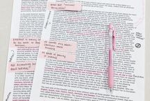 Beautiful Notes