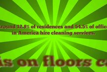 Custom Home Building Cleaning Service, Los Angeles – Ensuring Hazard-Free Surroundings