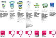 składy produktów