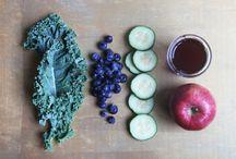 healthy / by Kristin Burton